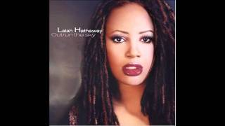 Watch Lalah Hathaway More video