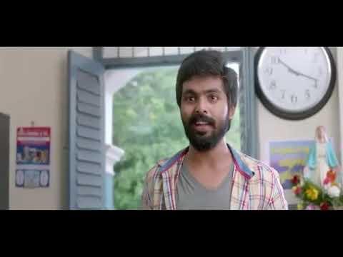 Tamil WhatsApp Status Video Kokki Kumar