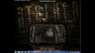 lets play про сталкер 1 серия (тормозит)(, 2013-02-22T13:25:00.000Z)