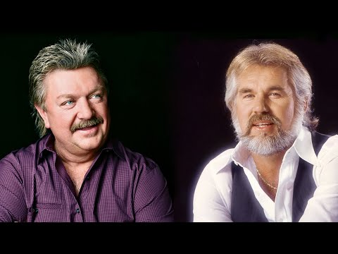 A tough week for country music… Joe Diffie, Kenny Rogers, John Prine, Jan Howard