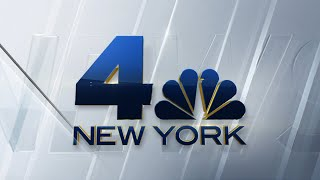 Watch Live: News 4 New York at 11am, Nov. 20