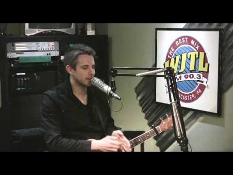 Matt Hammitt Talks About the Song 'Lead Me' mp3