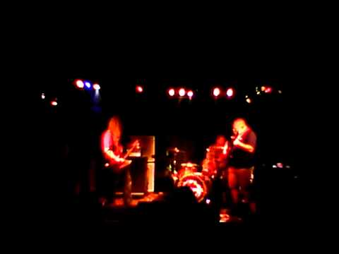 SUBATOMIC BAND LIVE IN CONCERT