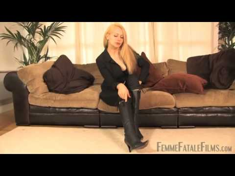 Extra Deep Slave Hypnosis from YouTube · Duration:  34 minutes 21 seconds