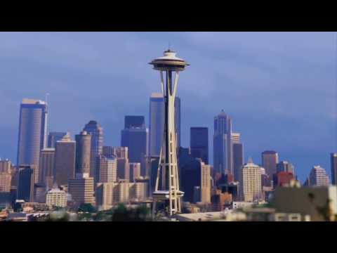 Alaska cruises and journeys with Holland America Line