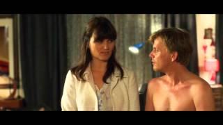 SOUS LES JUPES DES FILLES (Official Trailer)