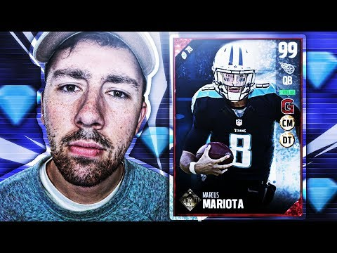 DIAMOND IN THE ROUGH SQUAD BUILDER! MADDEN 17 ULTIMATE TEAM