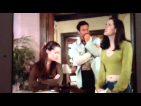 Зачарованные (1 сезон) смотреть онлайн бесплатно