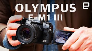olympus-m1-iii-review-fast-rivals