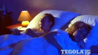 Тегола(Реклама гибкой черепицы., 2008-10-15T13:16:14.000Z)