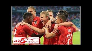 ÖFB-Team: Franco Foda setzt gegen Brasilien weitgehend auf Deutschland-Helden