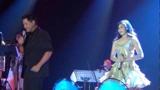 Watch Sarah Geronimo Endless Love tagalog Version video