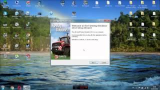 como baixar e estalar farming simulator 2013 completo