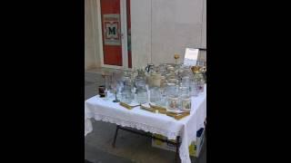 видео Храм Святого Николая в Пуле