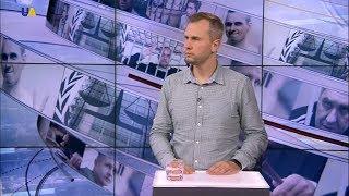 Игорь Котелянец - о судьбе  узников Кремля и борьбе за них