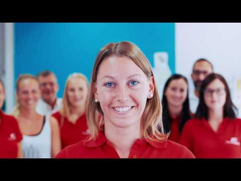 fahnen-gärtner_gmbh_video_unternehmen_präsentation
