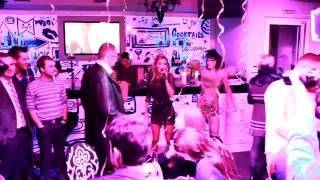 видео Певица на корпоратив в Москве Екатерина Михеева