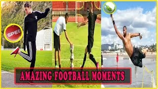 Amazing football football funny moments and best funny football 2018