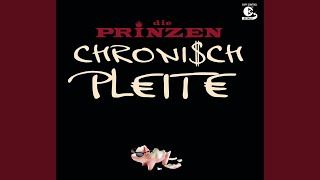 Chronisch Pleite (Extended)