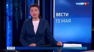 Смотреть видео На Ленинградском шоссе легковушка влетела в столб   Россия 24 онлайн