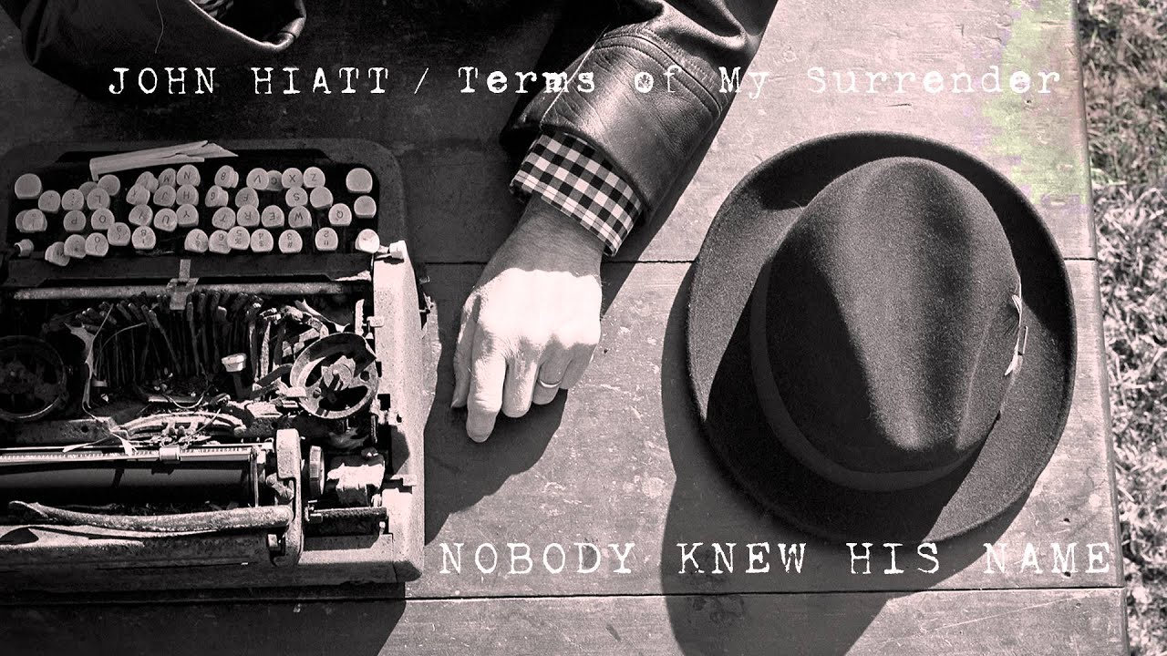 john-hiatt-nobody-knew-his-name-audio-stream-newwestrecords