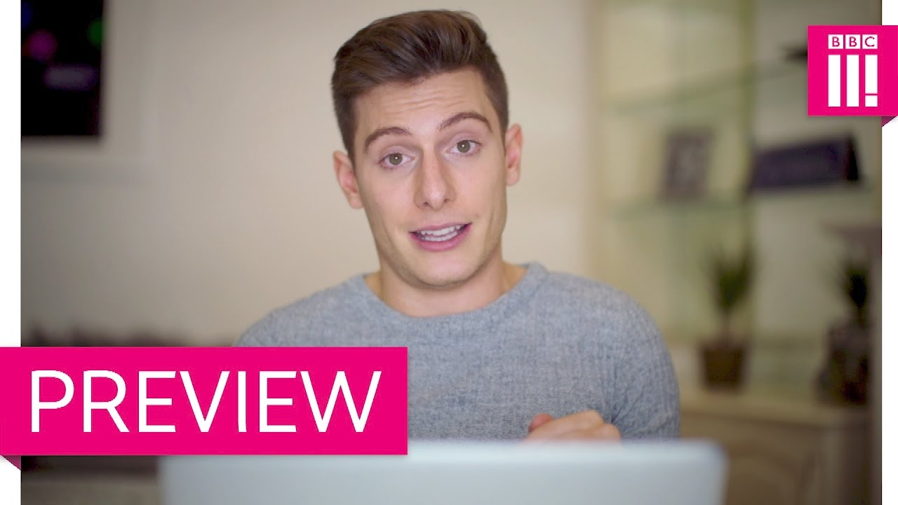 Can You Pray The Gay Away Queer Britain Episode 1 Preview Bbc Three