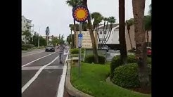 Whats in neighborhood Indian Shores Florida