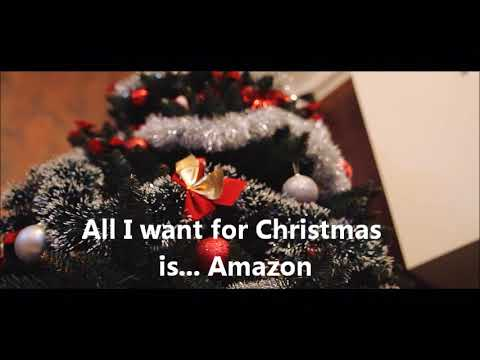 all-i-want-for-christmas-is-amazon
