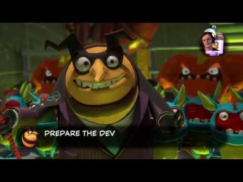 Yooka-Laylee - Possible platinum in the future?