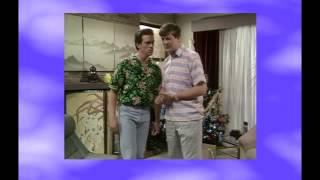 Шоу Фрая и Лори: Соседи