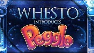 Whesto Introduces: Peggle (PC)