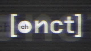 CHANNEL NCT #COUNTDOWN
