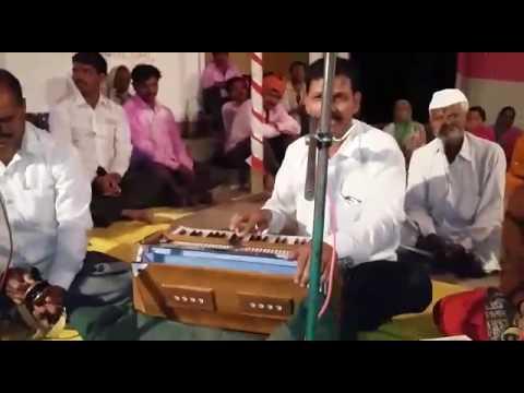 Marathi gavlan supab voice.....Satara. koregav. Sangvi
