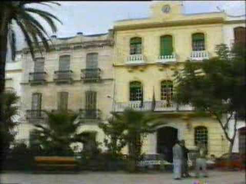 Fga co n 1996 la casa de do a maria gonz lez corto youtube - La casa de maria ...