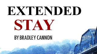 Extended Stay Trailer