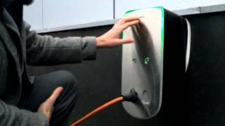 Заряжайте электромобили только от качественных проверенных зарядок(, 2015-12-19T16:30:28.000Z)