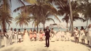 Свадьба на островах(Свадьба на островах? Всегда мечтали об этом, но не знали к кому обратиться? Мы поможем, Caribbean Weddings уже многие..., 2014-08-24T14:42:19.000Z)