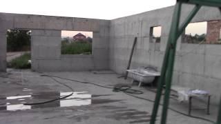 Как построить дом своими руками 8(, 2015-07-30T19:08:50.000Z)