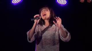 NakamuraEmi - オネガイ
