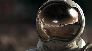 Aliens Space Jockey Evolución in Video Game