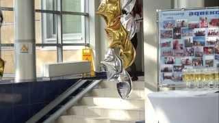 кейтеринг ролик Catering(, 2014-03-30T21:01:10.000Z)