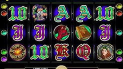 Lucky Dragon - Kajot Spielautomat Kostenlos Spiele und Gewinn