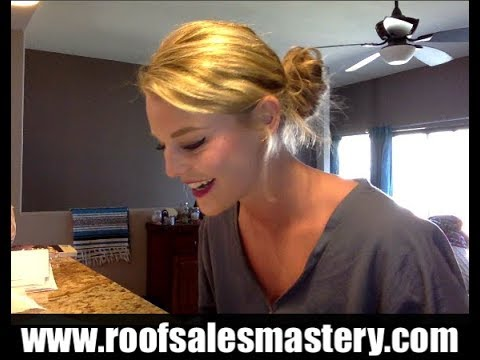 How Quickly Can You Recruit and Train a Roof Sales Team?