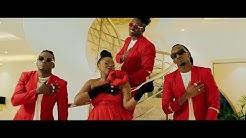 REMA & B2C  Guttuja   New Ugandan Music 2019 HD