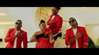 New Ugandan Music 2019 Free MP3 Song Download 320 Kbps