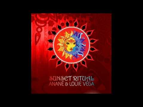 Elements Of Life feat. Lisa Fischer & Cindy Mizelle  - Barbara Ann (Original Mix)