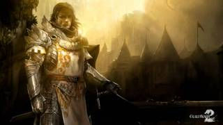Guild Wars 2 Soundtrack | Human theme