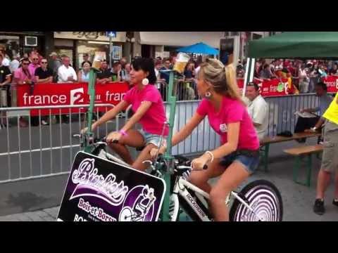 sox Primal Wear Coors bière Light Maillot de cyclisme homme à manches courtes vélo