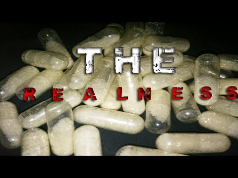 THE REALNESS:Popping Molly Isnt Cool