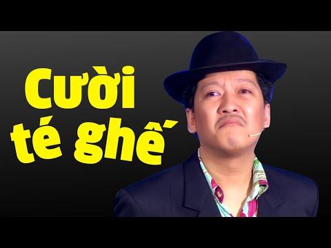 Cười Té Ghế Cùng Mười Khó Trường Giang, Hoài Linh - Hài Trường Giang, Hoài Linh Tuyển Chọn Hay Nhất